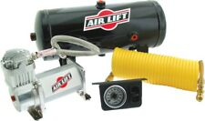 Suspension Air Compressor Kit Air Lift 25690