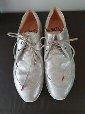 Think Damen Sneaker aus Leder günstig kaufen | eBay