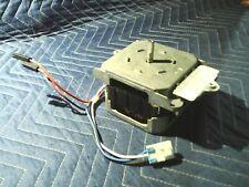 SAMSUNG CIRCULATION PUMP DD81-01640A