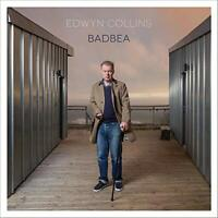 EDWYN COLLINS - BADBEA [CD]