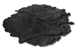 StoneTextured Concrete Imprint Skin - 61cm/91cm/122cm
