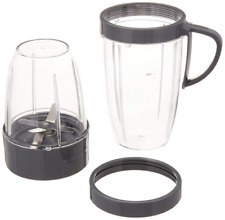 Cup & Blade Replacement Set Design 1