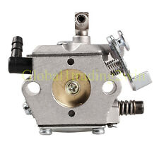 Carburetor Carb Fit Stihl 028 028AV 028SUPER Chainsaw 1118 120 0600 &11181200601