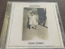 AMPLIFIER - Echo Street CD (2013) Tool A Perfect Circle Oceansize