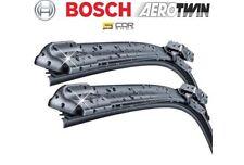 Spazzole tergicristallo ant Fiat 500 /500C /ABARTH dal 07> BOSCH Aerotwin A299S