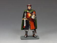 MK150 Sir Peleas by King & Country