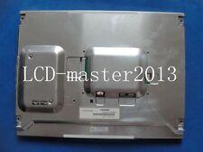 LTM15C441 Original A+ grade 15 inch LCD Screen Display for Industrial Equipment