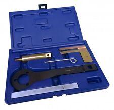 A-8240 Petrol Timing Chain Tool Set N40 N45 BMW Mini Citroen Peugeot 1.8 2.0 2.5