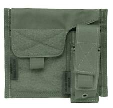 Warrior Assault Systems Large Admin Pouch