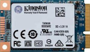 NEW 120GB SSD drive for Dell Latitude E7240 E7250 E7440 E7450