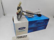 Galleggiante serbatoio gasolio Ford Escort dal 1990 al 1995 & 1800 Kent Diesel