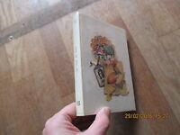 CERCLE DU BIBLIOPHILE HERVE BAZIN  au nom du fils 1965
