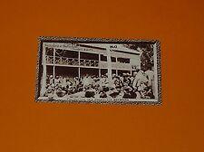 SUCHARD 1933 FRANCE COLONIES AFRIQUE AOF SOUDAN N°140 FACTORERIE Bafoulabé