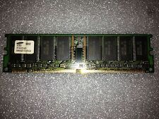 Memoria SDRAM Samsung KMM366S1723ATS-GH 128MB PC-100 100 MHz 168 Pin