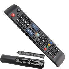 Ersatz Fernbedienung  AA59-00581A passend für Samsung Smart TV LED Fernsehers