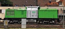 TT Diesellok V100 SETG Ep.VI Tillig 04590