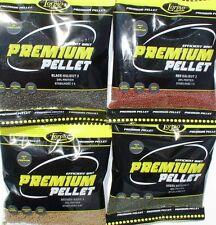Micro Pellets 2 mm mit Riesen-Lockwirkung, Method Feeder-Pellets, Futter, Pellet