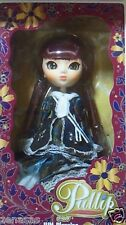New Groove Pullip Veritas F-581 ABS Doll PAINTED