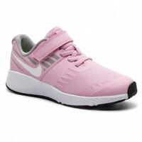 Nike Star Runner Kid's Youth Running Shoes