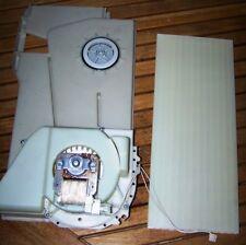 481236118402 WHIRLPOOL ADG/ADP Ventilateur de séchage pour lave vaisselle