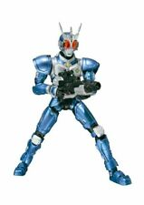 NEW S.H.Figuarts Masked Kamen Rider G3 Figure Bandai