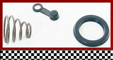 Clutch Slave Cylinder Repair Kit for Kawasaki ZXR 750 R - ZX750H,J,L - Year 89-9