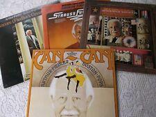 Arthur Fiedler  Boston pops orchestra 04 LP Album  Canada pressing