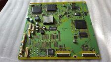 """Panasonic 42"""" TV al plasma (TH-42PE30) Pannello di controllo TNPA 2825"""