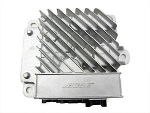 Verstärker Endstufe für Soundsystem AMP Audio Orig. Bose Mazda 6 GJ 15-18