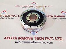 Osakidengyosha esb-115 magnetic brake dc90v