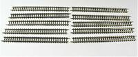 10 x gerades Gleis 110 mm Märklin Miniclub 8500 Z Gauge  Worldw shipm 7,50    05