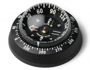 Silva 85 Regatta Compass