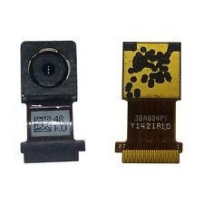 Original- HTC Nexus 9 OP82100 rear Zimmer Webcam 8MP 3BA804P1 Ersatz part