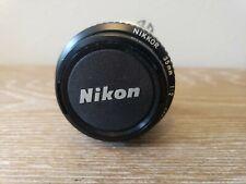 Nikon Nikkor 35mm 1.2 192227