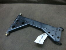 11 2011 POLARIS ATV SPORTSMAN 550 XP CONTROL A ARM, UPPER REAR RIGHT #X6