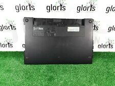 HP Probook 4525s Bottom Base Chassis Case Cover 598680-001 604GK0800
