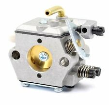Carburetor For STIHL 024 026 Pro MS240 MS260 Carb CHAINSAW WT-403B Hu-136A WIS