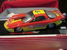 gator nationals MAC TOOLS  1997 Action Pro stock  NHRA PONTIAC 1 of 8,000