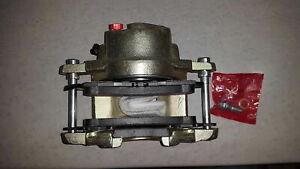 CENTRIC PARTS 142.66005 142.66006 étrier frein AV D et G Chevrolet GMC Jeep NEUF