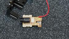Bosch Baustellenradio GML 50 Professional Line Out Board Platine