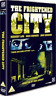 Sean Connery, Herbert Lom-Frightened City DVD NEUF