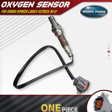 O2 Oxygen Sensor for Subaru Impreza Legacy Outback Mazda 626 99-02 250-24290