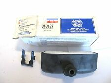 B43127 PUROLATOR 79-85 MUSTANG THUNDERBIRD CRANKCASE BREATHER FILTER U.S.A. MADE