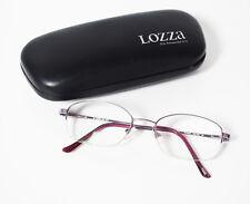 Lozza Women Glasses Frames Spectacles VL1461S