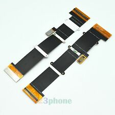 BRAND NEW LCD FLEX CABLE RIBBON FOR SONY ERICSSON W760 W760I #A-060