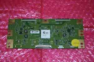 SONY - KD-49XD7005 T-CON, 6870C-0598A, LC490EQY-SJA3