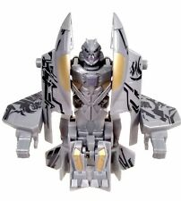 Transformers 2011 DOTM Robo Power Activators Starscream figure Dark of the Moon