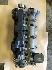 LANDROVER / JAGUAR 2.0 INGENIUM TURBO DIESEL ENGINE CAMSHAFT KIT AJ200D CARRIER