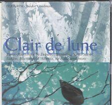 Clair de lune cd