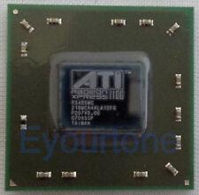 ATI Radeon Xpress 1100 216MCA4ALA12FG RS485MC Chipset
